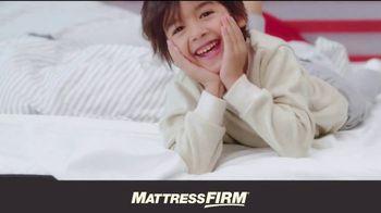 Mattress Firm TV Spot, 'Tus ofertas favoritas' [Spanish] - Thumbnail 3