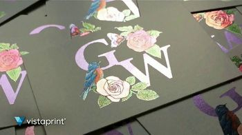 Own the Now: artes exclusivos thumbnail
