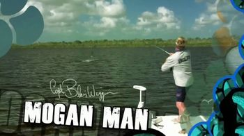 Lew's Blair Wiggins Speed Stick TV Spot, 'Feel the Difference' - Thumbnail 7