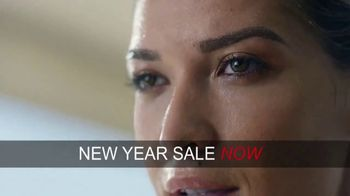 NordicTrack New Year Sale TV Spot, 'Boot Camp on a Bike' - Thumbnail 2