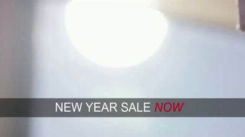 NordicTrack New Year Sale TV Spot, 'Boot Camp on a Bike' - Thumbnail 3