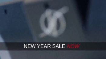 NordicTrack New Year Sale TV Spot, 'Boot Camp on a Bike' - Thumbnail 6