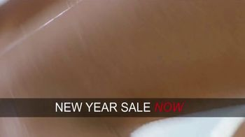 NordicTrack New Year Sale TV Spot, 'Boot Camp on a Bike' - Thumbnail 8
