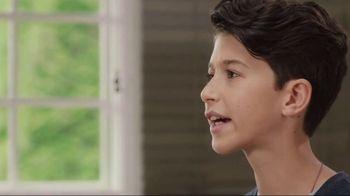 Huntington Learning Center TV Spot, 'Low Grades' - Thumbnail 6