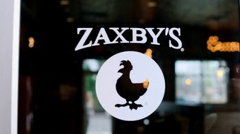 Zaxby's Boneless Wings Meal TV Spot, 'No Matter How You Say It' - Thumbnail 1