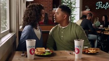 Zaxby's Boneless Wings Meal TV Spot, 'No Matter How You Say It'