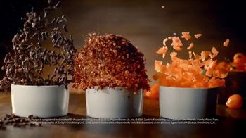 Zaxby's Boneless Wings Meal TV Spot, 'No Matter How You Say It' - Thumbnail 7