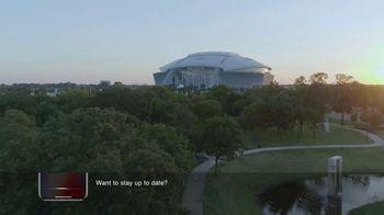 Apple iPhone Siri TV Spot, 'FOX: Show Me the Football Schedule'
