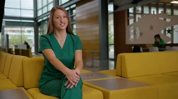 Cleveland State University TV Spot, 'Find Your Fit' - Thumbnail 2