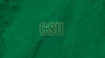 Cleveland State University TV Spot, 'Find Your Fit' - Thumbnail 8