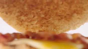 Chick-fil-A Grilled Chicken Club TV Spot, 'The Little Things: Jenna and Leslie' - Thumbnail 3