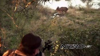 TenPoint Nitro XRT TV Spot, 'Fast, Accurate and Compact' - Thumbnail 2
