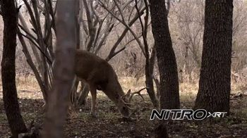 TenPoint Nitro XRT TV Spot, 'Fast, Accurate and Compact' - Thumbnail 6