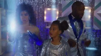 Crest Complete TV Spot, 'Nickelodeon: Lip Sync Battle Shorties'