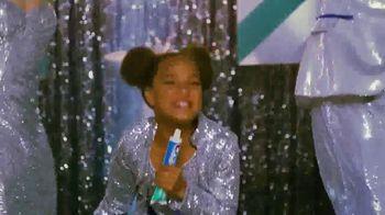 Crest Complete TV Spot, 'Nickelodeon: Lip Sync Battle Shorties' - Thumbnail 3