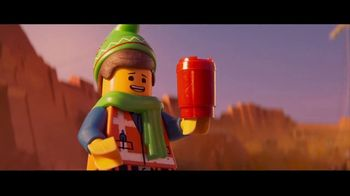 The LEGO Movie 2: The Second Part - Alternate Trailer 9
