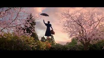 Mary Poppins Returns - Alternate Trailer 123