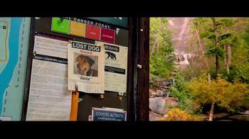 A Dog's Way Home - Alternate Trailer 23