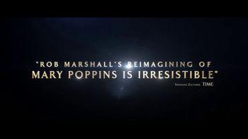 Mary Poppins Returns - Alternate Trailer 121