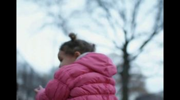 Child Mind Institute TV Spot, 'No Child Should Suffer' - Thumbnail 1