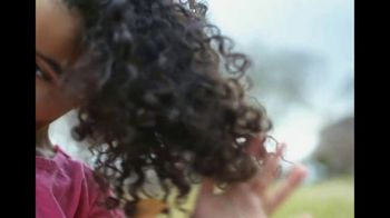 Child Mind Institute TV Spot, 'No Child Should Suffer' - Thumbnail 10