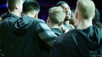Big East Conference TV Spot, '2019 Big East Tournament: Madison Square Garden' - Thumbnail 2