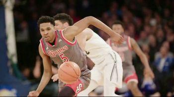 Big East Conference TV Spot, '2019 Big East Tournament: Madison Square Garden' - Thumbnail 7