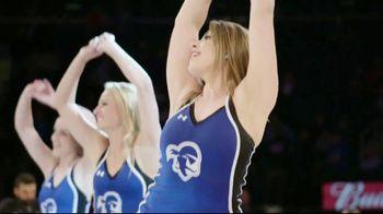 Big East Conference TV Spot, '2019 Big East Tournament: Madison Square Garden' - Thumbnail 8