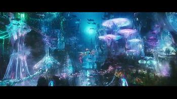 Aquaman - Alternate Trailer 57