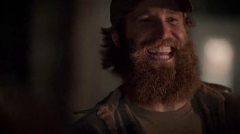 Federal Premium Ammunition TV Spot, 'Annual Tradition'