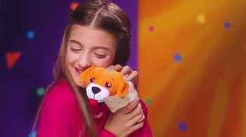 Cutetitos TV Spot, 'Rolled Like a Burrito' - Thumbnail 3