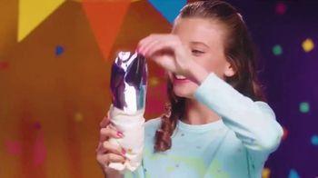 Cutetitos TV Spot, 'Rolled Like a Burrito' - Thumbnail 4