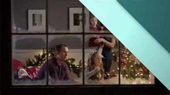 Shark DuoClean Technology TV Spot, 'Ion Television: 2018 Holidays' - Thumbnail 8