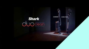 Shark DuoClean Technology TV Spot, 'Ion Television: 2018 Holidays' - Thumbnail 9