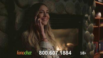 FonoChat TV Spot, 'Verdaderos solteros' [Spanish] - Thumbnail 4