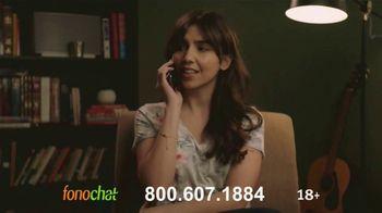 FonoChat TV Spot, 'Verdaderos solteros' [Spanish] - Thumbnail 7