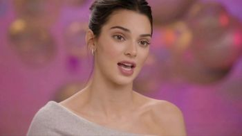 Proactiv MD TV Spot, 'Awards Show' Featuring Kendall Jenner - 2 commercial airings