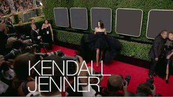 Proactiv MD TV Spot, 'Awards Show' Featuring Kendall Jenner - Thumbnail 1