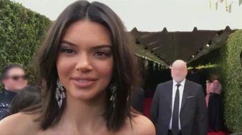 Proactiv MD TV Spot, 'Awards Show' Featuring Kendall Jenner - Thumbnail 2