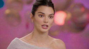 Proactiv MD TV Spot, 'Awards Show' Featuring Kendall Jenner