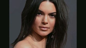 Proactiv MD TV Spot, 'Awards Show' Featuring Kendall Jenner - Thumbnail 4