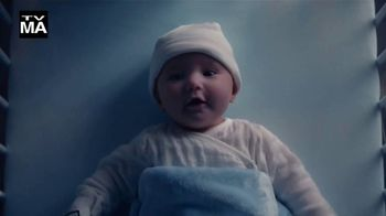 Amazon Prime Video TV Spot, 'Hanna' - Thumbnail 1
