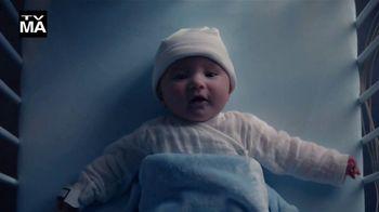 Amazon Prime Video TV Spot, 'Hanna' - Thumbnail 2