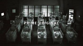 Amazon Prime Video TV Spot, 'Hanna' - Thumbnail 4