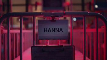 Amazon Prime Video TV Spot, 'Hanna' - Thumbnail 8