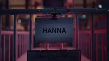 Amazon Prime Video TV Spot, 'Hanna' - Thumbnail 9