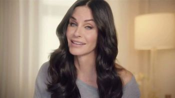 L'Oreal Paris Superior Preference Hair Color TV Spot, 'Women Who Want More' Featuring Courteney Cox, Song By TRIBE - Thumbnail 3