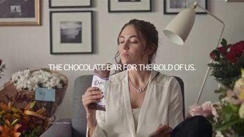 Dove Chocolate TV Spot, 'Daisy' - Thumbnail 10