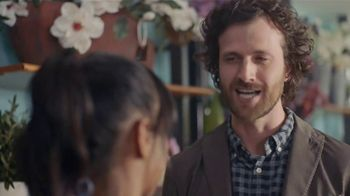 Dove Chocolate TV Spot, 'Daisy'
