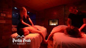 Peek'n Peak TV Spot, 'Your Winter Playground Awaits' - Thumbnail 7